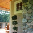 Cedar-Deck-Ceiling-and-Shingles
