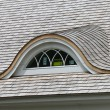 Cedar-Shingle-Roof