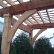 Cedar-Trellis-and-Brackets