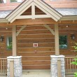 Custom-Cedar-Siding-Brackets-and-Trim