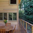 Clear-Cedar-Bevel-Siding
