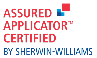 assured applicated certified